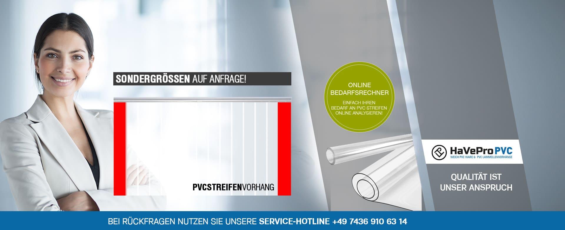 Streifen Lamellenvorhang Rolle aus weich PVC PVC Streifen für Streifenvorhang